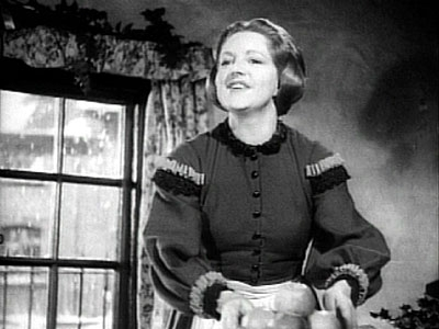 hermione baddeley bewitched